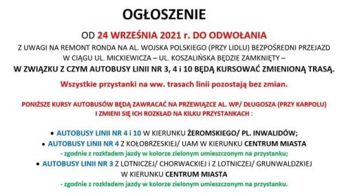 pila_MZK_informuje