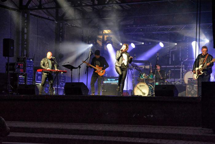 pila_urodzinowy_koncert_08