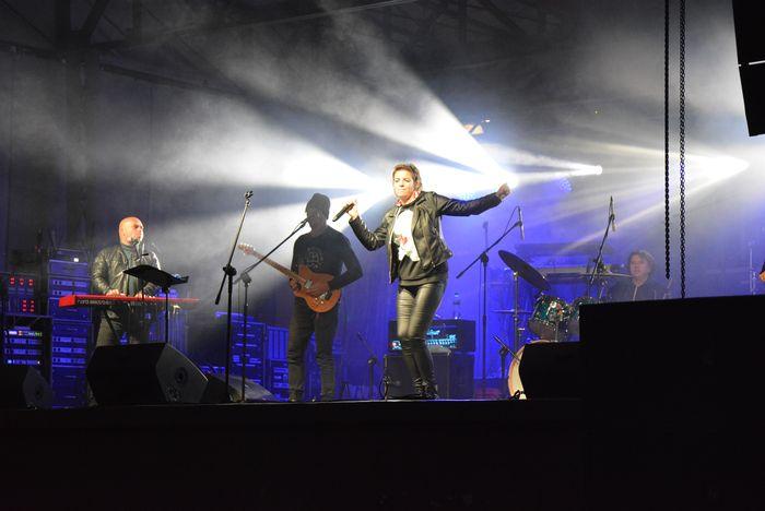 pila_urodzinowy_koncert_09
