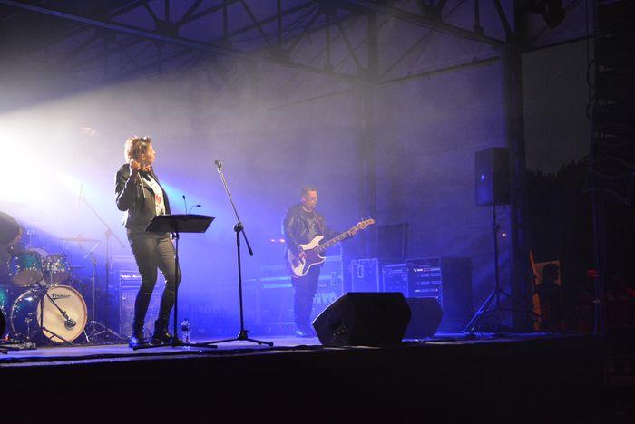 pila_urodzinowy_koncert_12