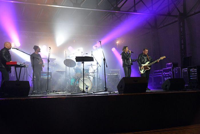 pila_urodzinowy_koncert_26