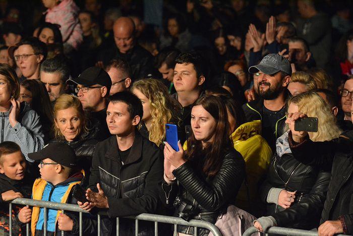 pila_urodzinowy_koncert_42