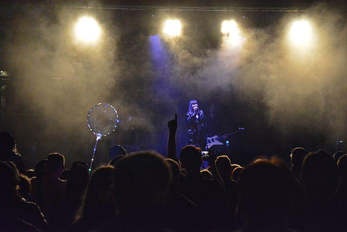 pila_urodzinowy_koncert_48