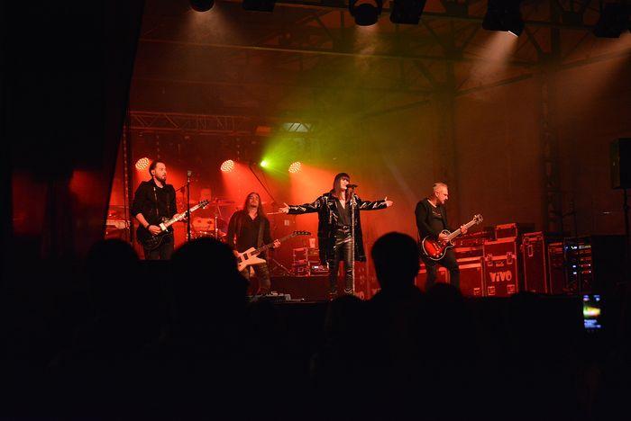pila_urodzinowy_koncert_50