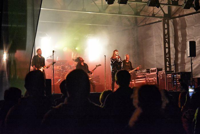pila_urodzinowy_koncert_51