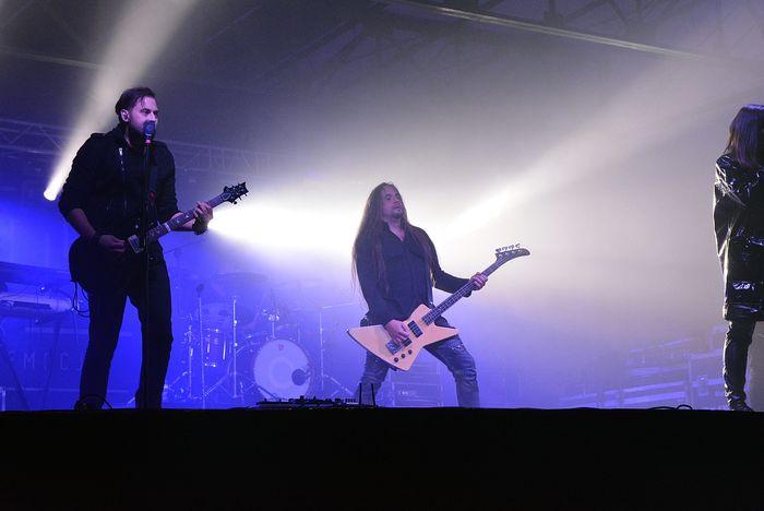 pila_urodzinowy_koncert_58