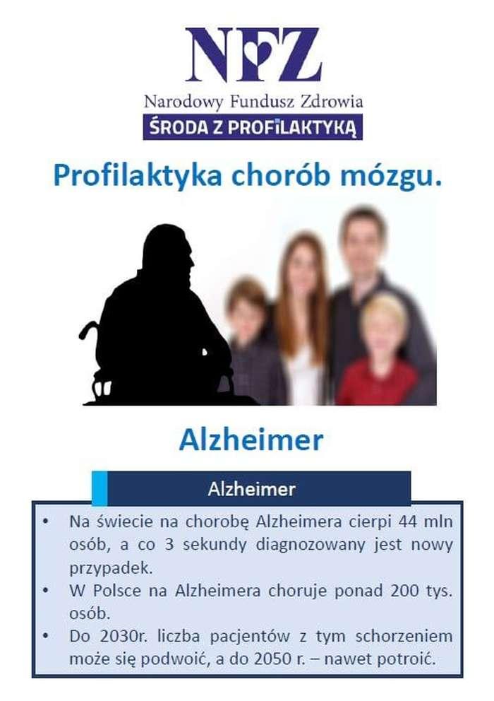sroda_z_profilaktyka1_02