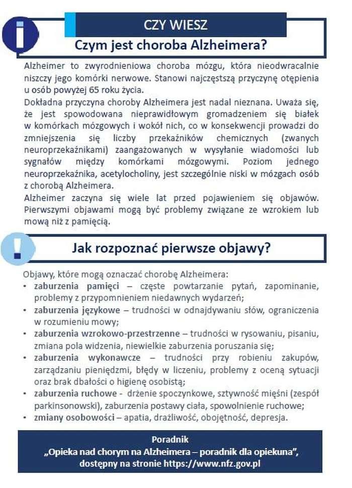 sroda_z_profilaktyka1_03