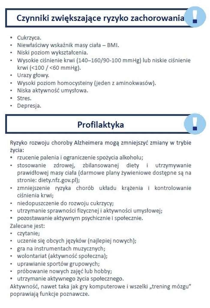 sroda_z_profilaktyka1_04