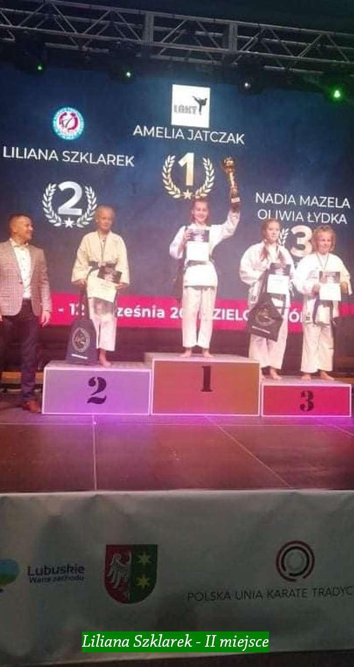 sukcesy_pilskich_karatekow1_02
