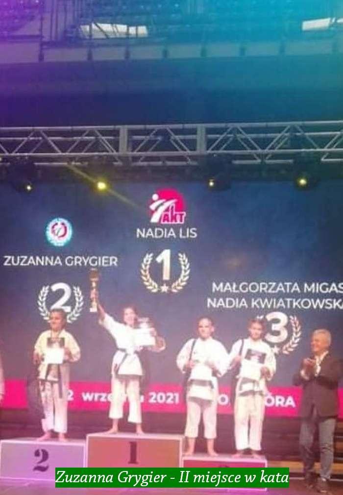 sukcesy_pilskich_karatekow1_03