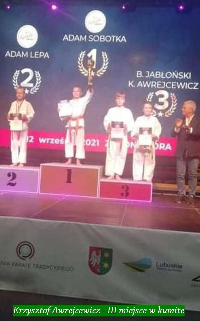 sukcesy_pilskich_karatekow1_05