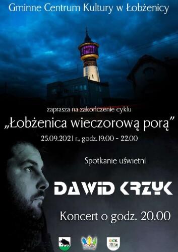 zapraszamy_do_lobzenicy