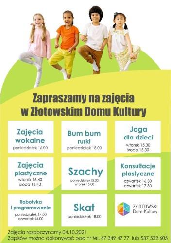 zapraszamy_na_zajecia_w_zlotowskim