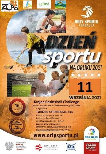 zlotow_dzien_sportu