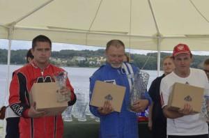 estonczycy_i_slowak_na_podium_motorowodnych_ms_w_chodziezy80