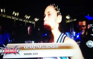 waleczna_i_urodziwa_czyli_kasia_lubonska_zwycieza10